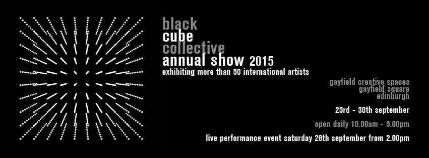Annual_Show_Banner